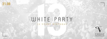 WHITE 2019 UNE